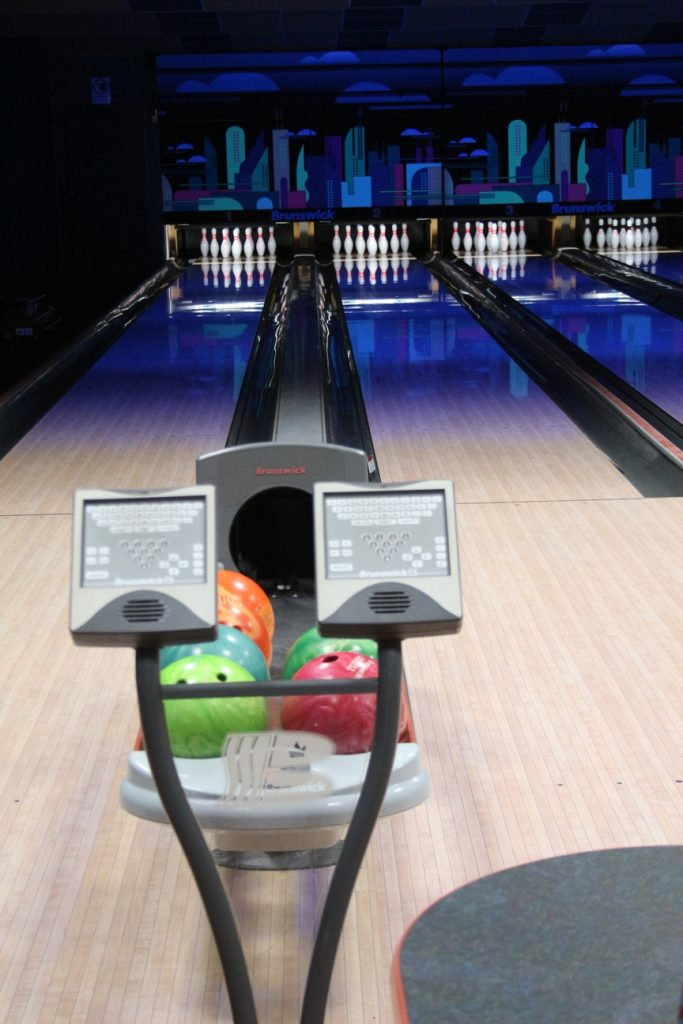 Bowling drahy3