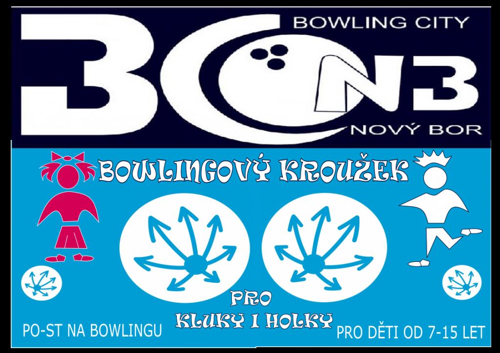 Bowlingovy krouzek